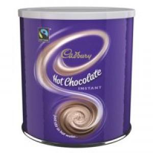Cadburys Chocolate Break 2 Kg A00669