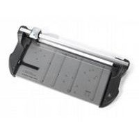 Avery Professional Trimmer 30 Sheet Capacity A2 P640