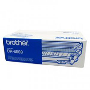 Brother HL-1030/MFC9000 Series Drum Unit DR6000 10548