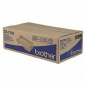 Brother HL-1650 Mono Laser Drum Unit DR7000