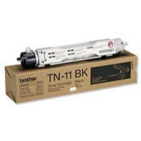 Image for Brother HL-3400CN Toner Cartridge Black TN11BK