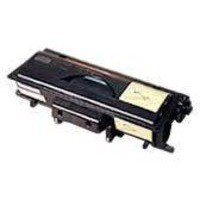 Brother HL-7050 Toner Cartridge Black TN5500