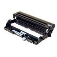 Brother HL-7050 Drum Unit Black DR5500