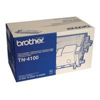 Brother HL-6050 Toner Cartridge Black TN4100