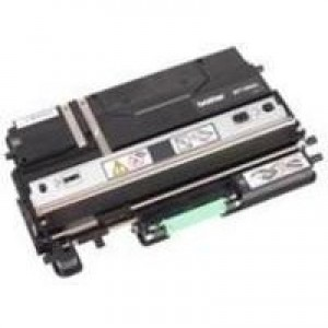 Brother DCP-9040CN/MFC-9840CDW Waste Toner Box WT100CL