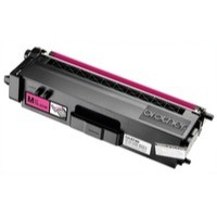 Brother TN325 Toner Cartridge High Yield Magenta TN325M