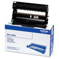 Brother HL-2240/D/2250DN/2270DW Drum Unit 12K DR2200