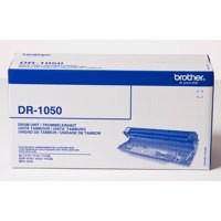 Brother DR1050 Drum Unit