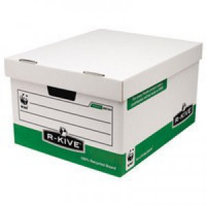 Panda Storage Box 00791-FFLP