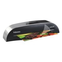 Image for Fellowes Callisto A3 Laminator 5728601