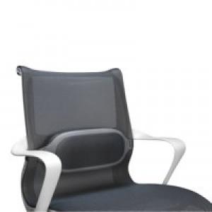 Fellowes Ispire Series Lumbar Cushion