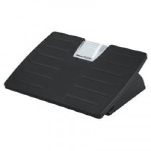Fellowes Office Suites Adjustable Foot Rest 8035001