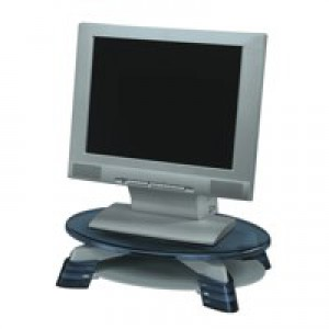 Fellowes LCD/TFT Monitor Riser 9145003