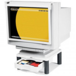 Fellowes Desktop Monitor Base 9171302