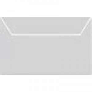 Blake C6 Wallet Envelope Peel And Seal 130gsm Pack of 250 Metallic Silver 112