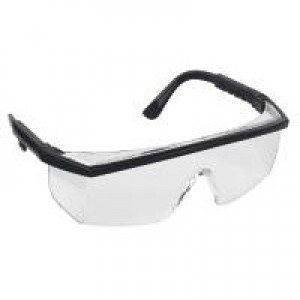 Proforce Wrapround Safety Spectacles FP04