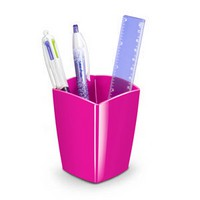 Image for CEP Pro Gloss Pencil Cup Pink 530G