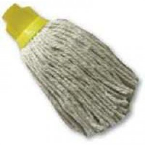 Contico Mop Hygiene Socket Yellow SM200YL