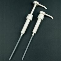 Contico Pump Dispenser White Pack of 6 TDP30-335VOW