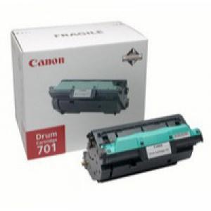Canon Laser Shot LBP-5200 Drum Unit 701 9623A003