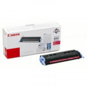Canon Laser Shot LBP-5200 Toner Cartridge High Yield Magenta 701M