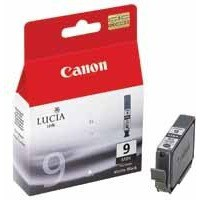 Canon Pixma MX7600 Inkjet Cartridge Matte Black PGI-9 1033B001