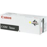 Canon iR2570C/iR3170Ci/iRC3100CN Copier Toner Black 8640A002AA