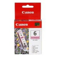 Canon BJC-8200 Ink Tank Photo Magenta BCI-6PM