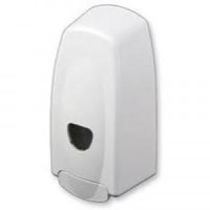 Maxima Hand Soap Dispenser