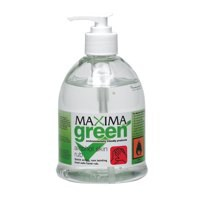 Maxima Alcohol-Based Skin Sanitiser 450ml