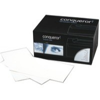 Conqueror CX22 DL Envelope Diamond White Pk 500 CXN1625DW