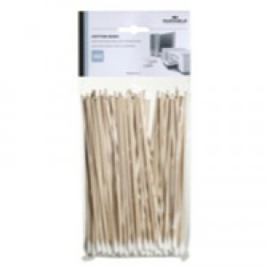 Durable XL Cotton Bud Pack of 100 5789/02