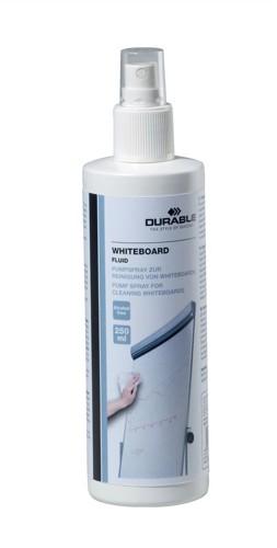 Durable Whiteboard Fluid 5757/19