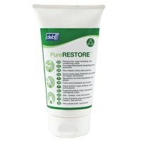 DEB Restore After Work Cream 150ml Pack of 12 RES150ML