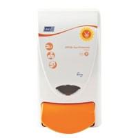 DEB Sun Protection 1000 Dispenser SUN1LDSEN