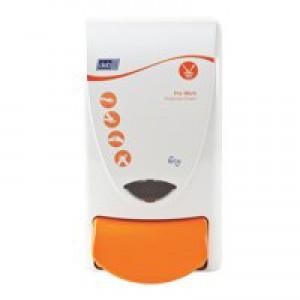 DEB Universal Protect 1000 Dispenser PRO1LDSEN