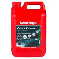 DEB Swarfega Vehicle Cleaner 5 Litre Pack of 2 SVC5LB