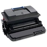 Dell 5330Dn Toner Cartridge NY312 Black 593-10332