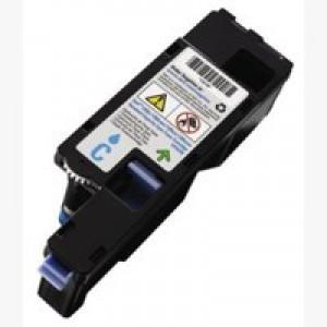 Dell 1250/135X 0.7K Toner Cartridge YPXY8 Cyan 593-11017
