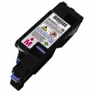 Dell 1250/135X 0.7K Toner Cartridge H89YG Magenta 593-11022
