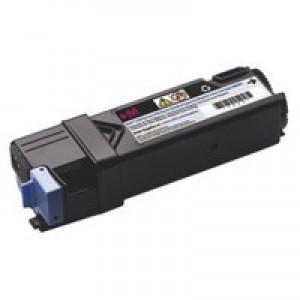 Dell 2150Cn Toner Cartridge 9M2WC Magenta 593-11038