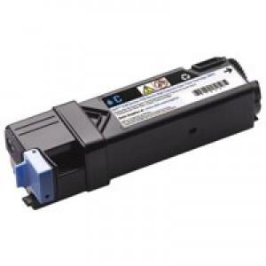 Dell 2150Cn Toner Cartridge 769T5 Cyan 593-11041