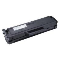 Dell Black Standard Yield Toner Cartridge 593-11108