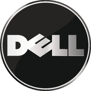 DELL 3760N YELLOW TONER STD-CAP 593-11112
