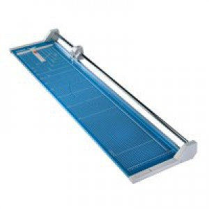 Dahle Prem Rotary Trimmer 1300mm A0 558