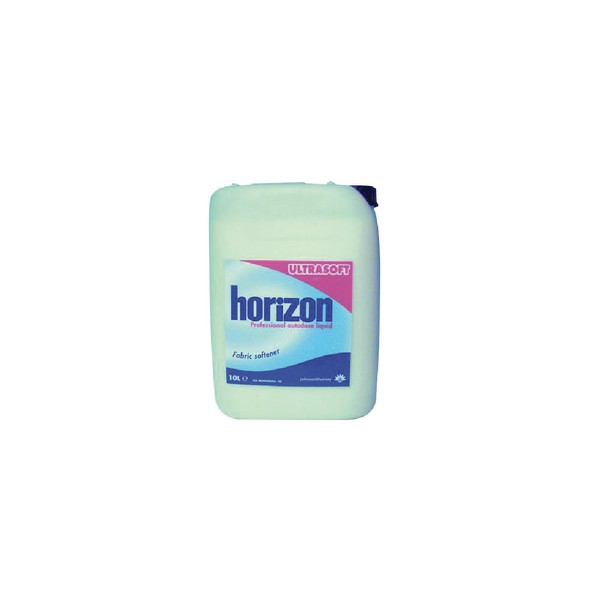 Diversey Horizon Deosoft Fabric Conditioner Concentrate 10 Litre 7518784