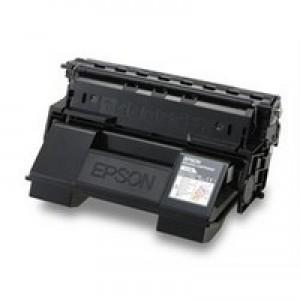 Epson M4000 Imaging Cartridge C13S051170