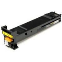 Epson AcuLaser CX28DN Toner 8K Yellow C13S050490