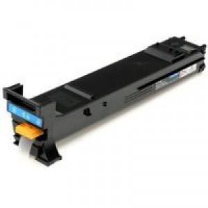 Epson AcuLaser CX28DN Toner 8K Cyan C13S050492