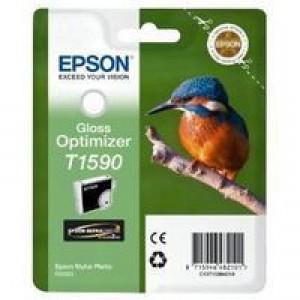 Epson Gloss Optimizer Inkjet Cartridge C13T15904010